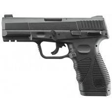 Taurus 1247451G212 24-7g2 45acp blk poly 12+1