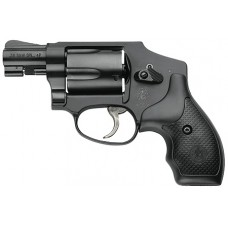 S&W 162810 M442 Airweight 38 Sp