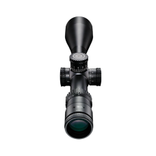 Nikon 16381 Black X1000 4-16x 50mm