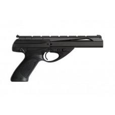 Beretta JU2S60B U22 Neos Auto P