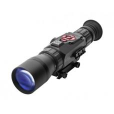 ATN DGWSXS520Z X-Sight II Scope