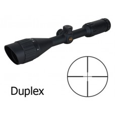 BSA PAN2510x44AO Panther Scope