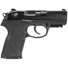 BER JXC9F21 PX4 COMPACT 9MM 15R