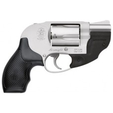S&W M638 10241 38 1 7/8 RED LSR